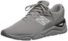 折合176.33元 New Balance X90 V1 Sneaker男士运动鞋