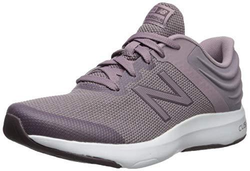折合106.28元 New Balance Ralaxa V1 CUSH + Walking Shoe 女士运动鞋