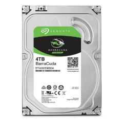 【中亚Prime会员】Seagate 希捷 酷鱼 4TB 5900转 64MB 内置硬盘 ST4000DM004