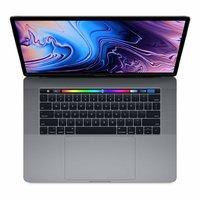 $2399 九代处理器 + 新版键盘 2019款 Apple MacBook Pro(i9, 560x, 512GB) 补货 + 降价