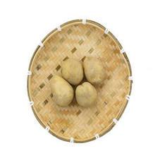 绿农说 供港土豆 约800g 马铃薯 *21件 139.6元(合6.65元/件)