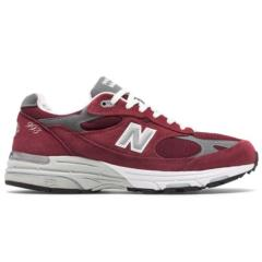 New Balance 新百伦 993系列 男子运动鞋