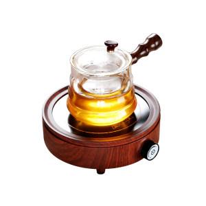 中驰 迷你电陶炉 煮茶器 68元包邮 平常98元