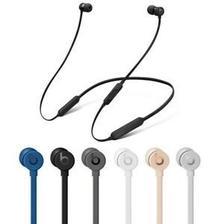 折合367.43元 Beats X 蓝牙无线入耳式耳机