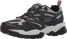 折合194.33元 SKECHERS Sparta 2.0 男士运动鞋