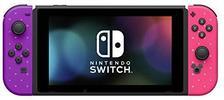 ¥2410.04 中亚Prime会员: Nintendo 任天堂 Switch NS 迪士尼Tsum-Tsum嘉年华 限定版
