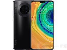 HUAWEI 华为 Mate 30 智能手机 8GB+128GB 4099元包邮(双重优惠)