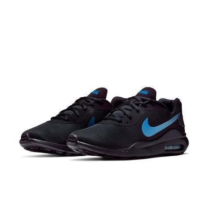 21日0点、双11预售: NIKE 耐克 AIR MAX OKETO AQ2235 男子运动鞋 264元包邮(需定金)