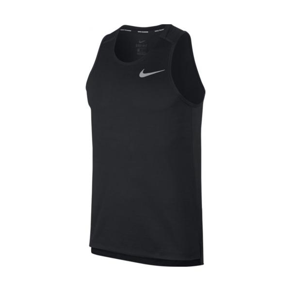 Nike 速干无袖休闲背心 仅349