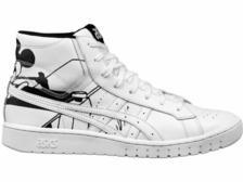 折合257.18元 ASICS Tiger x Disney 联名款 GEL-PTG MT 中性款休闲运动鞋