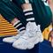 XTEP 特步 881219329550 男子運動鞋 89元包郵...