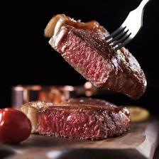 澳洲原肉整切牛排10片 119元包邮