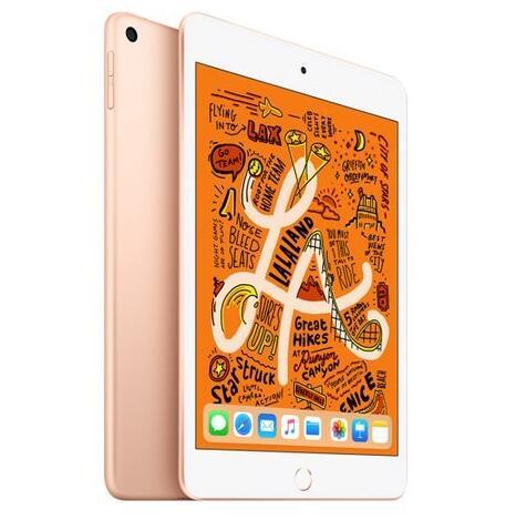 值哭!2019年款 iPad mini 7.9寸 平板电脑 64G 2329元包邮