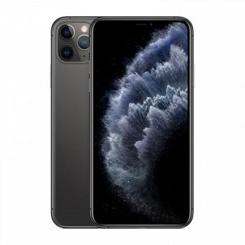 拼多多 20日8点:Apple 苹果 iPhone 11 Pro 智能手机 64GB/256GB 7999元/9299元包邮(需用券)