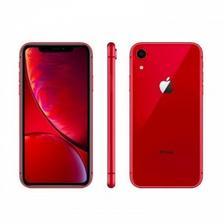 苏宁易购 Apple 苹果 iPhone XR 智能手机 64GB 4688元包邮(需用券)