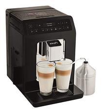 Krups Evidence 全自动咖啡机 2994.68元