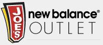 Joes New Balance Outlet 现有 精选 新百伦 男女运动鞋 不超$50