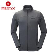 Marmot 土拨鼠 L84520 男子户外抓绒衣 低至359.1元'