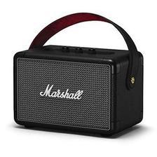 ¥1464.88 国内¥2699!为摇滚而生 Marshall 马歇尔 Kilburn II 蓝牙HIFI音箱