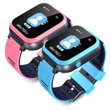 咪咪兔儿童智能电话手表定位防水 券后¥39.9