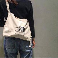 降至¥219 多色可选 The North Face Musette Bag 单肩斜挎包