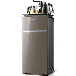 澳柯玛 下置水桶饮水机 立式茶吧机 199元包邮 平常299元