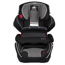 Kiddy 奇蒂 汽车儿童安全座椅 守护者2代 9个月-12岁 260元包邮
