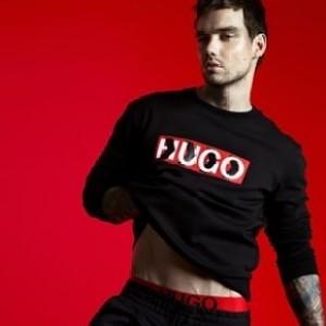 亚马逊海外购 Hugo Boss 限时折扣 低至69元