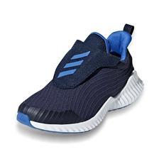 ADIDAS 阿迪达斯 男小童跑步鞋 366.6元包邮(合122.1元/件)