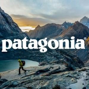 促销活动: 亚马逊海外购 Patagonia 精选男女服饰专场 低至129元