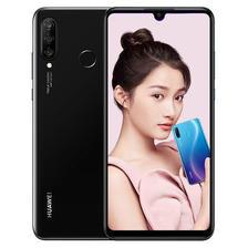 HUAWEI 华为 nova4e 智能手机 4GB 128GB 1388元包邮