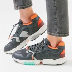 adidas 阿迪达斯 ZX Torsion 运动鞋