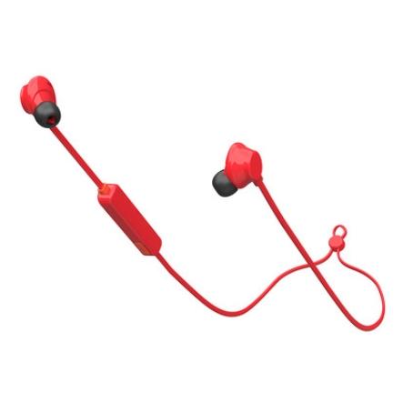 YAGALA 颈挂式蓝牙耳机 14.9元包邮
