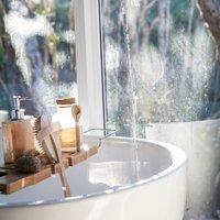 卫生间清洁秘籍 美国好物推荐 - 打造网红卫浴空间,拒绝藏污纳垢