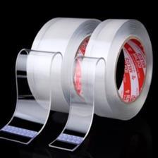 壹品骄 黑科技万次纳米双面胶 1米 2.8元包邮