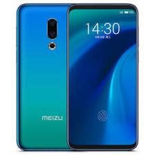 魅族(MEIZU) 16th 智能手机 6GB+64GB 1598元