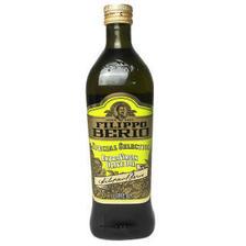 FILIPPO BERIO 翡丽百瑞 特级初榨橄榄油 1L *2件 122.2元(合61.1元/件)