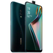 OPPO K3 智能手机 6GB+64GB 1499元包邮
