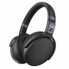 折合470.41元 Sennheiser 森海塞尔 HD 4.40BT 无线蓝牙耳机 $64 转运约¥535