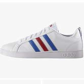 adidas NEO F99252 男女休闲运动鞋 248.64元包邮