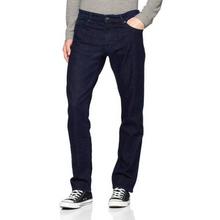 ¥272 黄金码,手慢无!BOSS Orange 橙标 Maine BC-C 男士直筒牛仔裤