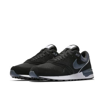 双11预售: NIKE 耐克 AIR ODYSSEY 652989 男士休闲运动鞋 309元