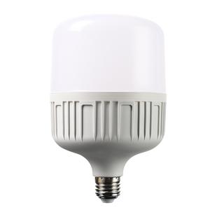 神价!大功率LED节能螺旋灯泡 券后¥1.1