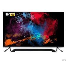 SHARP 夏普 LCD-60SU870A 4K高清 液晶电视 60英寸 7938元包邮
