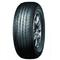 Yokohama 优科豪马 E75 215/60R16 95V 汽车轮胎 3...