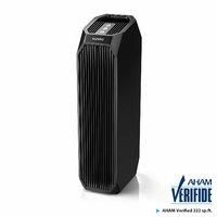 $58.73(原价$109.99)Eureka NEA120 多功能 HEPA 空气净化器