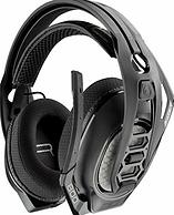 3倍差价:Plantronics 缤特力 RIG 800 LX 无线游戏耳机 40.99美元约¥289(京东999元)