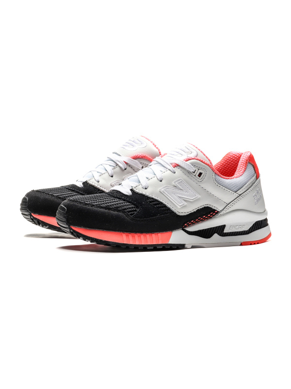 ¥74 New Balance女鞋休闲鞋530系列