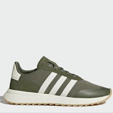 adidas 阿迪达斯 Flashback 女款休闲运动鞋 *3双 $61.97