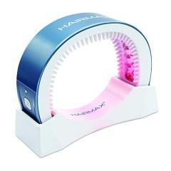 国内¥5880!【中亚Prime会员】HairMax 41 红光防脱光束健发带生发仪